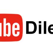 youtube dilemma