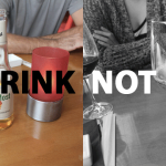 drink not drink