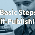 steps to self publishing