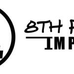 8th floor improv banner