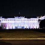 royal villa monza italy