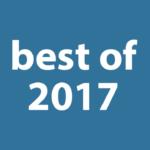 drew best of 2017