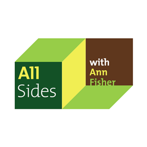 all sides interview