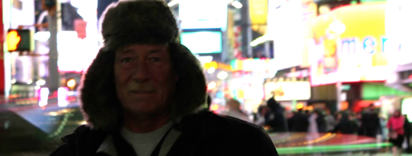 dad-in-times-square